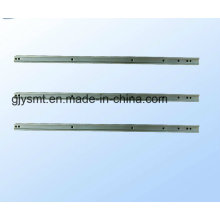KXF201115A02 High Quality Panasonic Cm402/Cm602 Feeder Guide